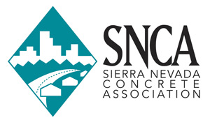 snca_logo-about