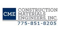 Construction Materials Engineers