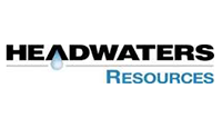 Headwaters Resources