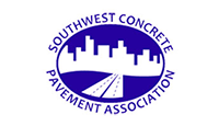 Southwest Concrete